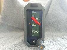 Collins Indicator Radio altitude