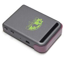 Allround GPS Tracker GSM GPRS, Fahrzeugortung, Kinder suchen, Hundetracker, SOS