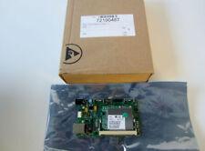 NEW Mettler Toledo 72190487 PCBA Wireless NIC Dolphin-M *