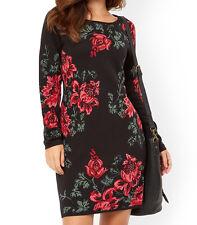MONSOON Rosa Cotton-Knit Dress BNWT