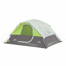 Tende da campeggio ed escursionismo verde Coleman