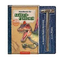 Deutsche Kindersachbücher mit Tier-Thema im Taschenbuch-Format