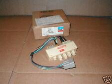 NOS Mopar 1968 1969 1970 B-body a/c & heater switch 3431017 Charger, GTX, R/T