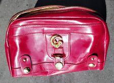 1012dc1b3d Sac à main Roberto Cavalli pour femme | Achetez sur eBay