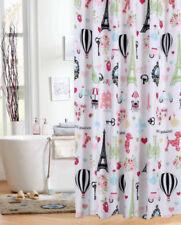 novelty shower curtains. Mainstays Novelty Shower Curtains
