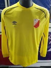 Maillot jersey shirt serbie srbija serbia partizan zvezda vojvodina worn porté