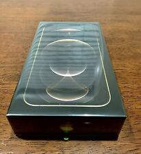 Apple iPhone 12 Pro - 128GB - Gold (Unlocked)