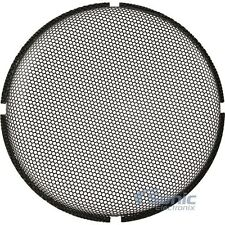 """Rockford Fosgate P3SG-12 12"""" Shallow Stamped Mesh Grill for Gen 2 P3S Subwoofers"""