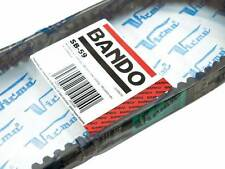 BANDO Correa variador transmision  BANDO  YAMAHA YP E Majesty 180 (2003-2008)