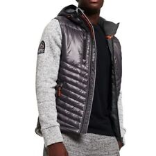 d5c3af12f Manteaux et vestes Superdry pour homme | Achetez sur eBay