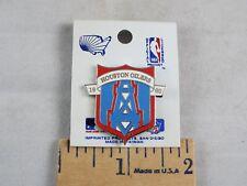 FOOTBALL PIN HOUSTON OILERS PIN # 2