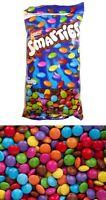 Nestle Smarties 1kg Bag Milk Chocolate Candy Buffet Party Favors Bulk Lollies