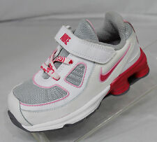 34cef6a30f2b Nike Baby   Toddler Shoes Walking Shoes for sale