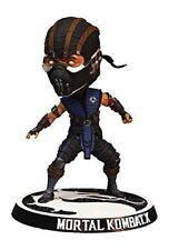 Mortal Kombat Mezco TV, Movie & Video Game Action Figures