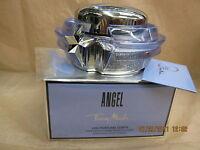 ANGEL FOR WOMEN THIERRY MUGLER 6.9 FL oz / 200 ML Perfuming Body Cream Sealed