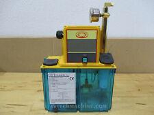 Yeong Dien Lubrication Pump TM-302FW-T4P