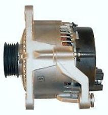 Lichtmaschine Ford Escort 1.8 D TD Turbo Diesel