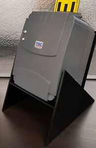 TSC TTP-243 TTP-245 TTP-247 Plus Pro Number Licence Plate Printer Stand Holder