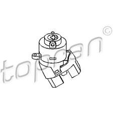 TOPRAN Original Zünd-/Startschalter - 103 561 - VW Golf 3,Lupo,Polo,Transporter