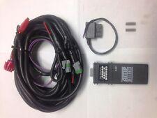 Running Board Hardware Kit-PowerStep(TM) Plug-N-Play Conversion Kit Amp Research