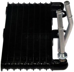 Auto Trans Oil Cooler Dorman 918-297 fits 09-12 Acura RL