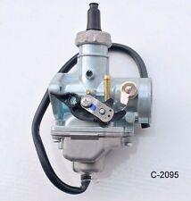 Fits Honda 3-Wheeler ATC200X ATC 200 X Carburetor CARB 1983-1987 TK26 Fr US ship