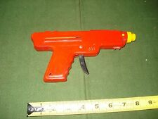 1940's WYANDOTTE WATER PISTOL(GUN), ALL METAL, C-8 +, GREAT PAINT, ALL ORIGINAL