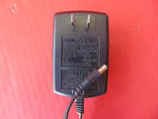 AC Power Adapter Supply DVE DSA-0151A-12 For Yamaha Keyboard Multi-Purpose