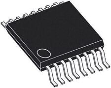 FTDI puce FT230XS-R UART Interface 3MBd, 5 V, 16-Pin, SSOP