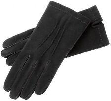 Roeckl Handschuhe und Fäustlinge für Herren