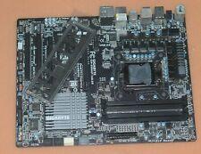 Gigabyte GA-Z68XP-UD3R REV:1.0 Motherboard Intel Z68 LGA1155 DDR3 ATX SATA3.0