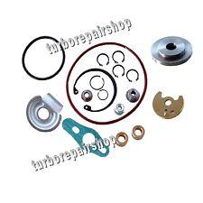 Turbo Repair Kit for MItsubishi TD05 TD06 14C 17A 17C 19C Turbo FB