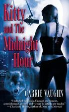 Kitty and the Midnight Hour Kitty Norville