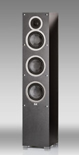 ELAC Debut by Andew Jones F6 Standlautsprecher - Paarpreis