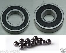 330-000-01 Ceramic Bearing fit Mavic Rear hub:Ksyrium SLR,SLS,R-SYS&Elite,Cosmic