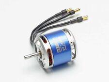 Pichler Brushless Motor BOOST 25 V2 Combo, incl. XQ-30 Regler + Programmierkarte