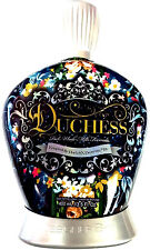 Designer Skin Duchess 8X Bronzer Indoor Tanning Bed Lotion