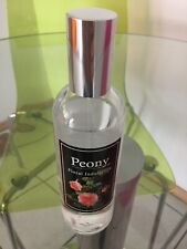 Peony Floral Indulgence Room Scent Rose Garden