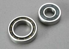 Traxxas Ball bearings (7x17x5mm) (1)/  12x21x5mm (1) (TRX 3.3, 2.5R, - Z-TRX5223