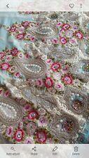 Anarkali Salwar Kameez Designer Indian Dress
