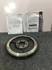 New Generation 167002 Clutch Flywheel, Fits Vehicles Listed Below
