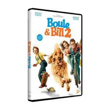 Boule & Bill 2 DVD NEUF