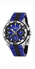 Festina Men's Sport Wristwatches with Chronograph