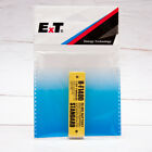NEW Ni-Mh Gumstick Battery Gum for CD Hi MD Disk Cassette Players WALKMAN Sony