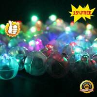 Mini LED Berries Light Waterproof Pearl Lights Glowing Ball 2020 Fairy Part HOT