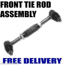 For Ford Maverick 2.4i 2.7 D TD 1993-1999 Front Track / Tie Rod Assembly