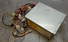 HP XW8200 Workstation 600W PSU DPS-600NB A 345526-003 345643-003