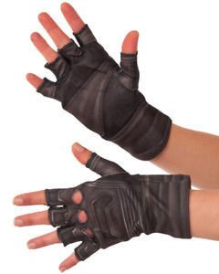 Captain America Kids Gloves