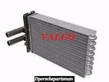 Porsche 911 / Boxster / Cayman Heater Core   VALEO   NEW #NS