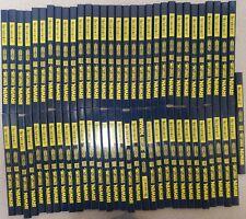 New listing Lot Of 63 Irwin Strait-Line Item No. 66305Sl Medium Carpenter Pencils New In Box